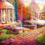 tempio del sapere