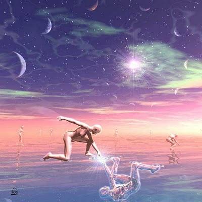 Si pu conquistare la persona amata con la legge dell - Specchio dell amata parafrasi ...