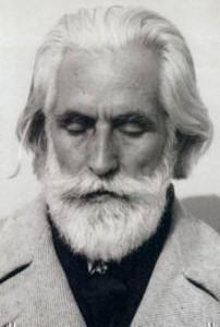 OMRAAM MICHAIL AIVHANOV2