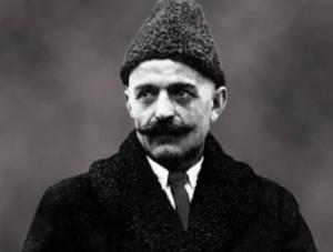 Gurdjieff3
