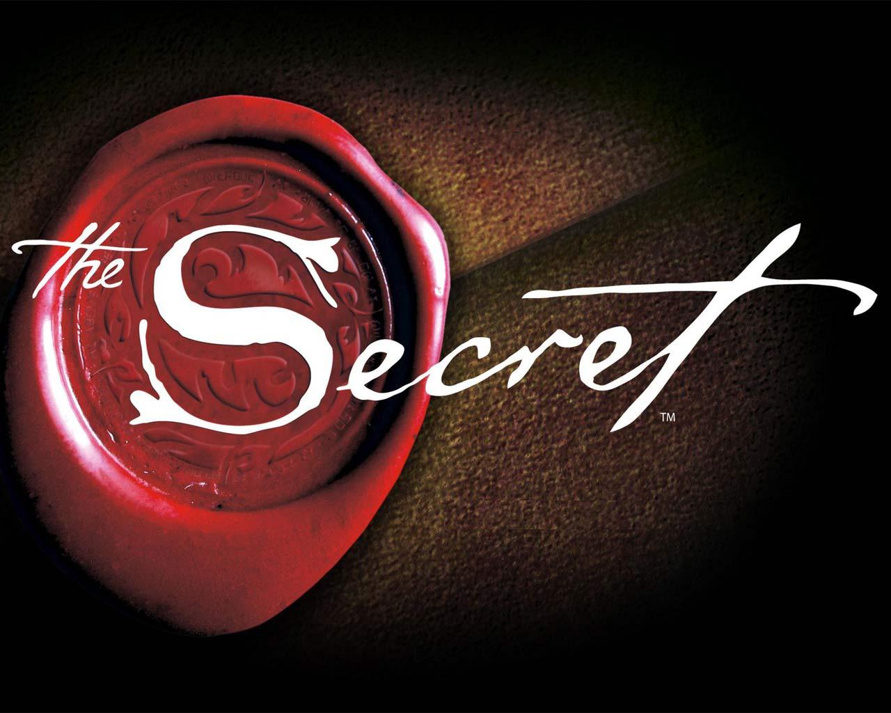 The-Secret-Il-Segreto-di-Rhonda-Byrne