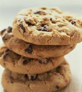 biscotti_cioccolato_e_uvetta