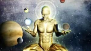 spirituale45