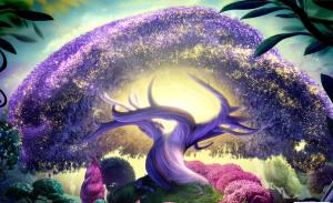 albero magico3