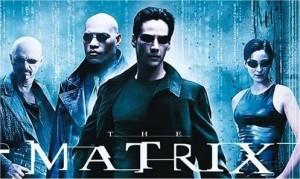 Matrix-locandina-e1334307718429