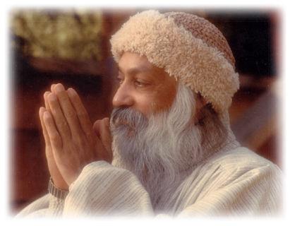 osho-viha-meditation