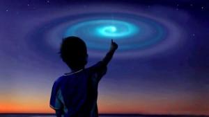 bimbo universo