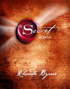 The_Secret_Secretul_Rhonda_Byrne__09282303