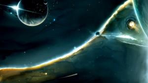 universo-e-planetas
