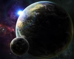 Terra_Nova-30502