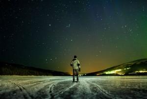 cielo stellato3