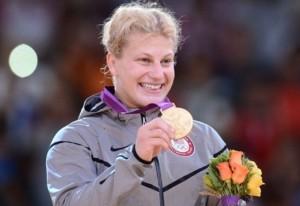 Kayla_Harrison_Gold_Medal_Judo_Olympics