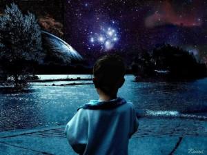 universo bambino