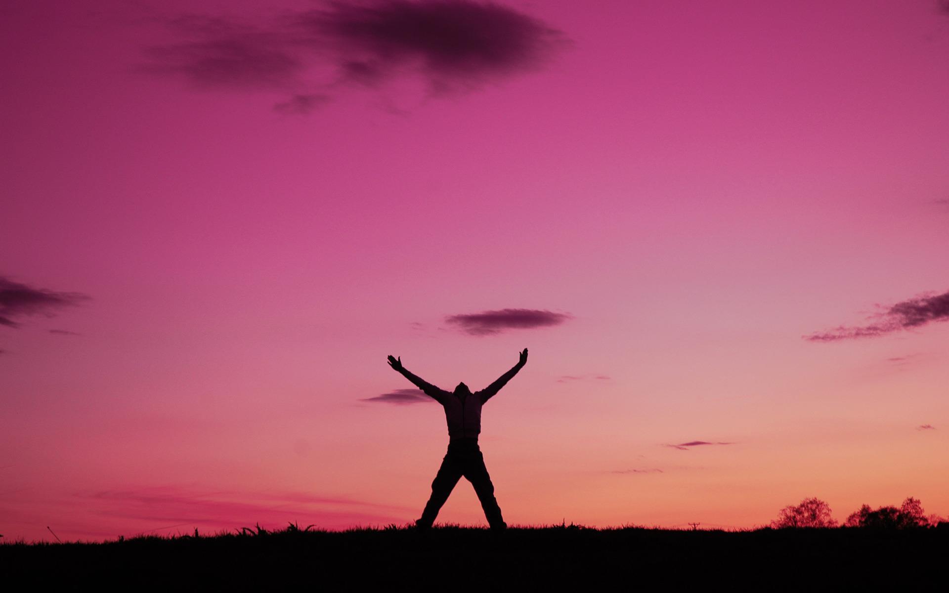 Risultati immagini per Le formule segrete della felicità !