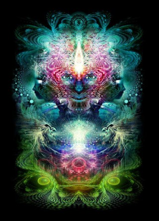 spirituale201