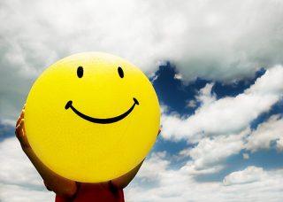 Le formule segrete della felicità !